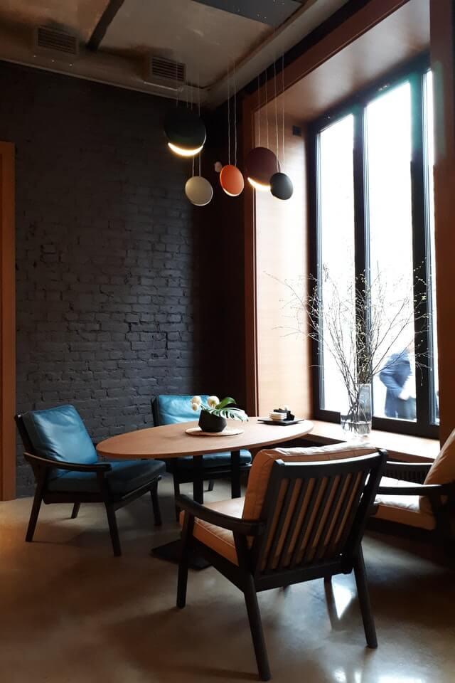 Design.Apart Köln - Bars