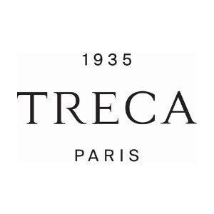 Design.Apat - Partner Treca Paris